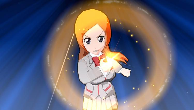 織姫 ブレソル 井上